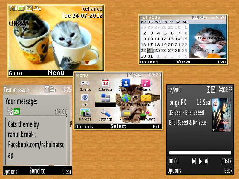 games for nokia x2 01 mobile9 download tema untuk nokia x2