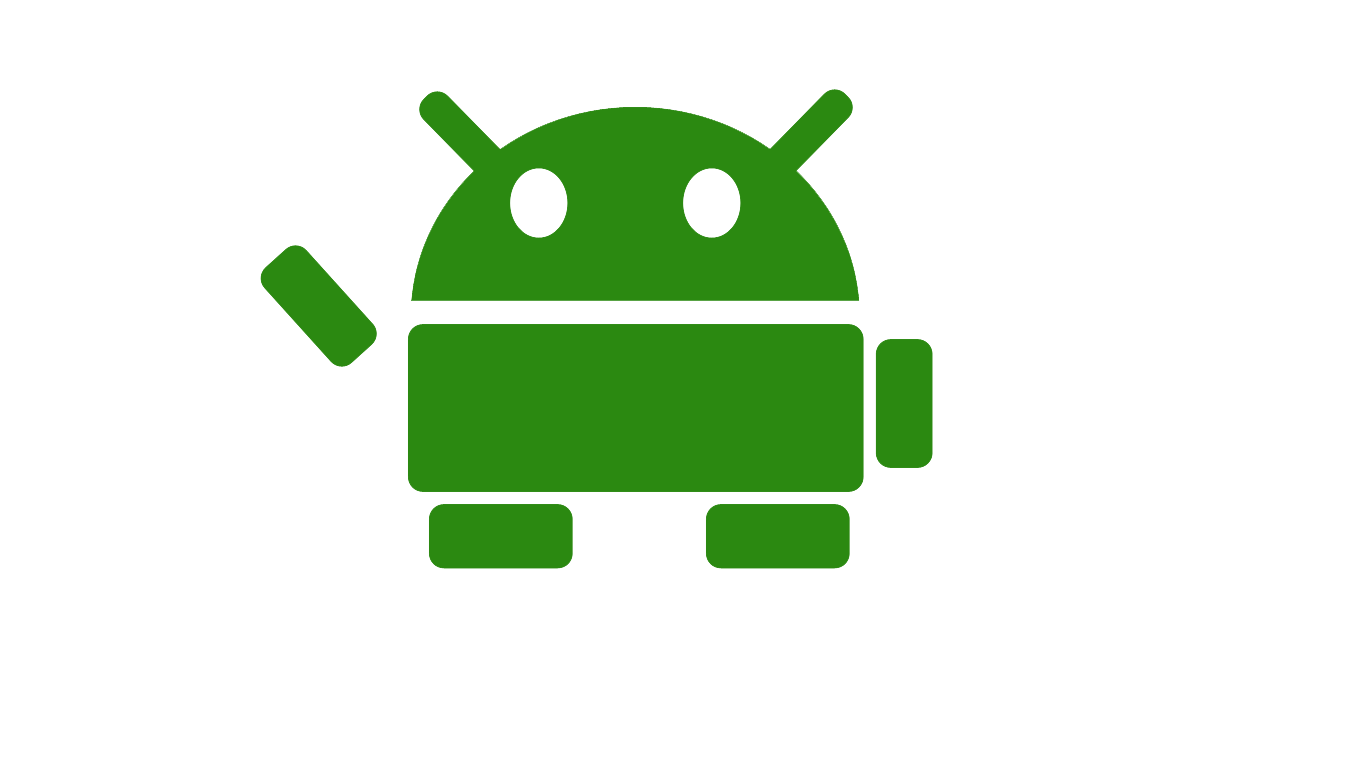 Android Icon Transparent Images - Reverse Search